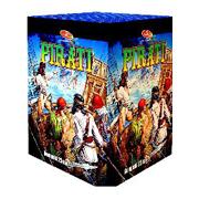 img - Piráti