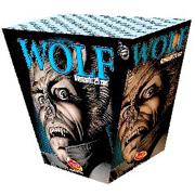 img - Wolf