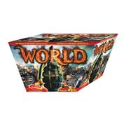 img - World