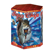 img - Super Chip