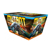 img - Mutant