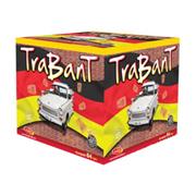 img - Trabant
