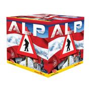 img - ALP