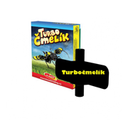 img - Turbo Čmelík