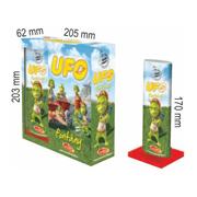 img - UFO