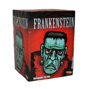 img - Frankenstein