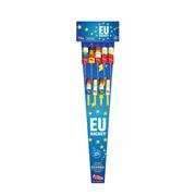 img - EU rocket