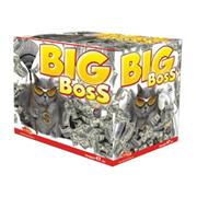 img - Big Boss