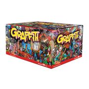 img - Graffiti