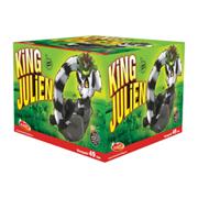 img - King Julien