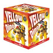 img - Yellow Dino