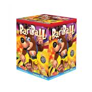 img - Bariball