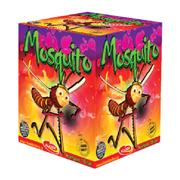 img - Mosquito