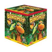 img - Dinomit