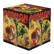 img - Permon