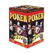 img - Poker