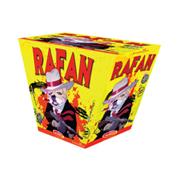 img - Rafan