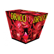 img - Dracco