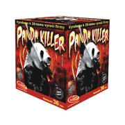 img - Panda Killer