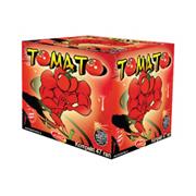 img - Tomato