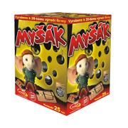 img - Myšák