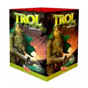 img - Trol