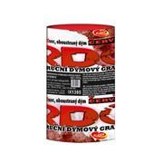 img - RDG3-červená