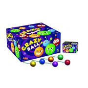 img - Crazy ball