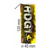 img - RDG1- žlutá