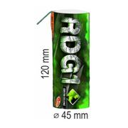 img - RDG1- zelená