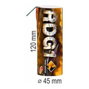 img - RDG1-oranžová