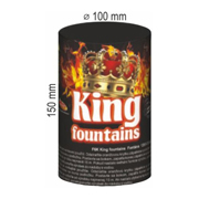 img - King fountain
