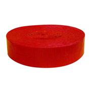 img - Bouchající kobereček 5000ran