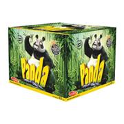 img - Panda