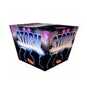 img - Storm
