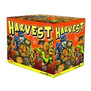 img - Harvest
