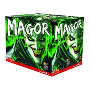 img - Magor