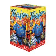 img - Major