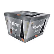 img - Platinum serie
