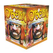 img - Obelix