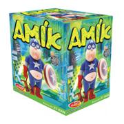 img - Amík