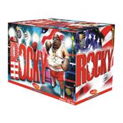 img - Rocky