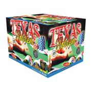 img - Texas Holdem