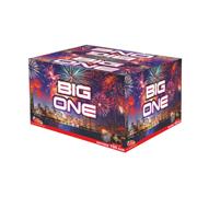 img - Big one