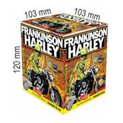 img - Franskinson Harley