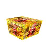 img - Goldman