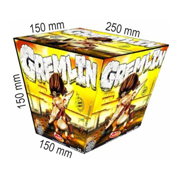 img - Gremlin