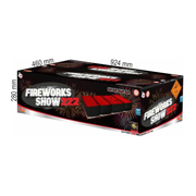 img - Fireworks show 222