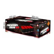 img - Fireworks show 188