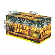 img - City of Earth